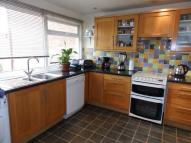 4 bedroom property in Penhill Road, Sidcup...
