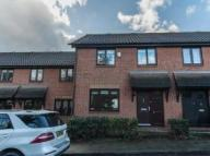 3 bed home to rent in Larch Grove, The Hollies...