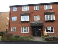 2 bed Flat to rent in Parish Gate Drive