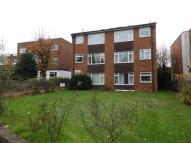 1 bedroom Flat to rent in Chislehurst Road