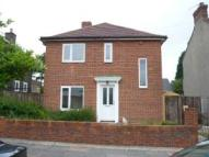 3 bed house to rent in Craybrooke Road, Sidcup
