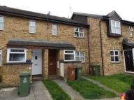 1 bedroom Maisonette in Parish Gate Drive...