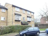 1 bed Flat to rent in Parish Gate Drive