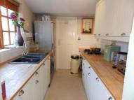 property to rent in Birkbeck Road