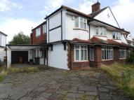 5 bedroom property in Braundton Avenue