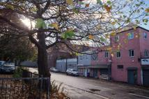 property to rent in Devon Street, Liverpool, Merseyside, L3