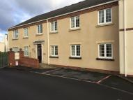 2 bed Apartment in Flat 6, Bethall Court...