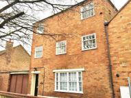4 bedroom Town House for sale in Court Row Lodge...