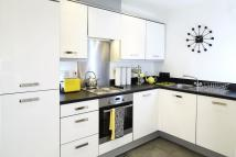 new Apartment for sale in Rodney Road, Newport...