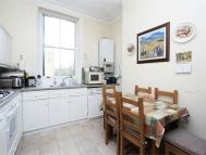 Terraced home for sale in Brackenbury Road, LONDON
