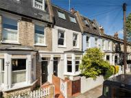 Terraced property for sale in Carthew Road...