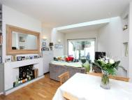 2 bed Terraced house in Atwood Road, LONDON