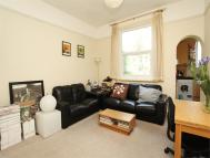 Flat to rent in Batoum Gardens, LONDON