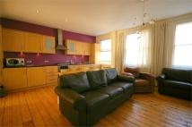 1 bedroom Flat in Beaconsfield Terrace...
