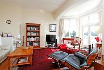 Flat to rent in Chiswick Mall, LONDON