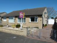 2 bed Bungalow to rent in Oak Avenue, Bare...