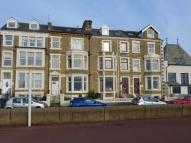 2 bed Flat in Sandylands Promenade...