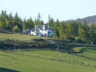 6 bed Detached house for sale in Dulnain Bridge...