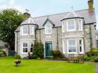 4 bed Detached home for sale in Helmsdale, Sutherland