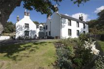 Scourie Detached house for sale