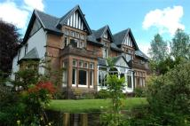 4 bedroom Flat for sale in Corpach, Fort William...