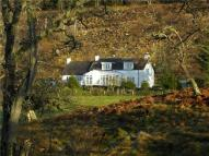 Detached property in Inverarnie, Inverness