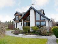 2 bed Detached home for sale in Newton Of Broomhill...