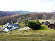 Detached house for sale in Invergarry...