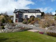 4 bedroom Detached home for sale in Lower Wards, Fortrose...