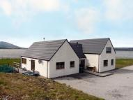 4 bed Detached home for sale in Meikleferry, Tain...