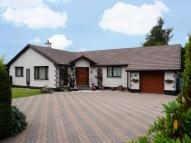 Inverness Road Detached property for sale