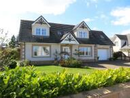 Sandalwood Avenue Detached house for sale