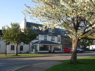 Terraced property for sale in Market Street, Ullapool...