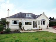 Detached home for sale in Culduthel Road, Inverness