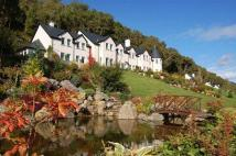 7 bed property for sale in Loch Ness Lodge &...