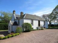 Detached home in Ardersier, Inverness