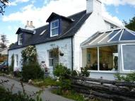 4 bed Detached property in Caroline Street, Dornie...
