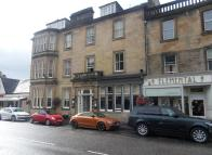 property for sale in The Queen's Hotel,Henderson Street,Bridge Of Allan,Stirling,FK9