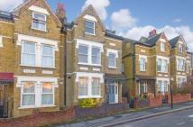 Apartment to rent in Ullswater Road