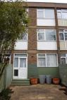 4 bed Town House in Olney Road, London