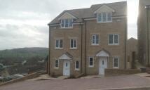 new property in Townsend, Randwick...