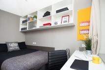 property to rent in 1 Angel Lane, London, E15