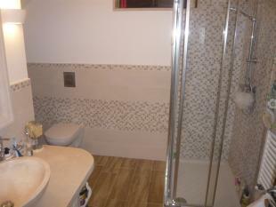 Apartment 1 bathroom
