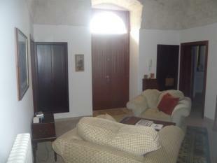 Apartment 2 reception 2