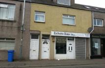 Shop for sale in 123 Station Road...