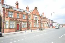 2 bed Apartment in Constable House, Denton...
