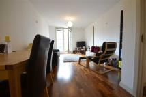 Apartment to rent in Leftbank, Spinningfields...
