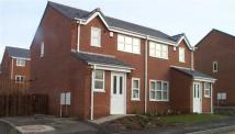 semi detached house to rent in Tadcaster Drive, Monsall...