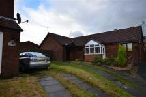 2 bedroom Bungalow in The Hawthorns, Audenshaw...