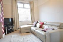 2 bed Terraced house in Ash Road, Denton...
